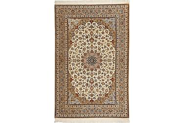 Isfahan Orientalisk Matta 158x240