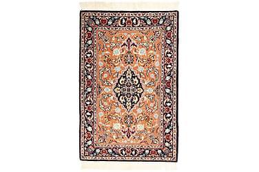 Isfahan Orientalisk Matta 69x108