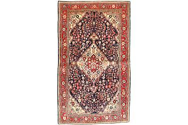Jozan Orientalisk Matta 131x230
