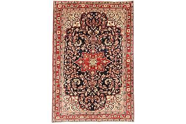 Jozan Orientalisk Matta 132x201