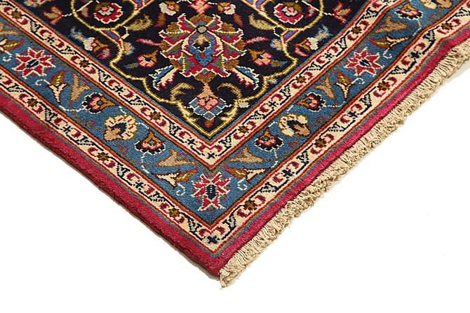 Kashmar Matta 288x388 Stor - Flerfärgad - Heminredning - Mattor - Orientaliska mattor