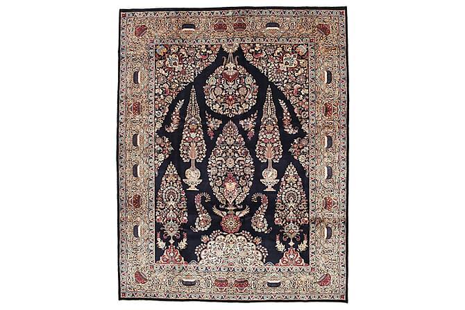 Kashmar Matta 308x392 Stor - Flerfärgad - Heminredning - Mattor - Orientaliska mattor