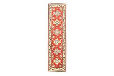 Kazak Matta 78x286 Stor