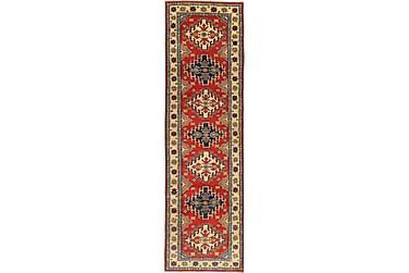 Kazak Matta 81x303 Stor