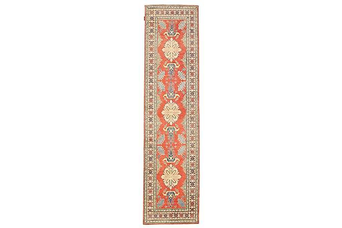Kazak Matta 86x345 - Flerfärgad - Heminredning - Mattor - Orientaliska mattor