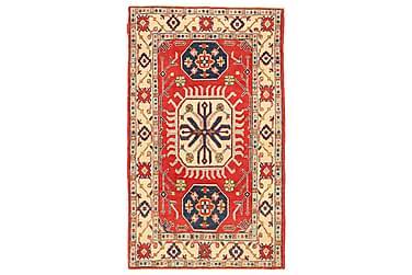 Kazak Matta 94x160 Stor