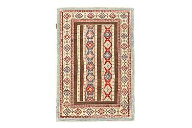 Kazak Orientalisk Matta 100x147