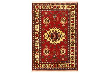 Kazak Orientalisk Matta 100x153
