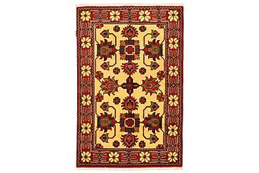 Kazak Orientalisk Matta 100x158