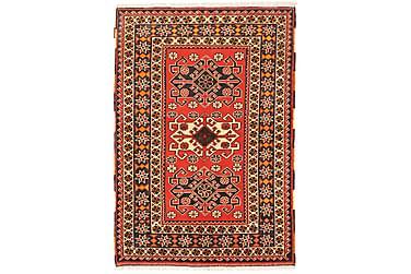 Kazak Orientalisk Matta 101x152