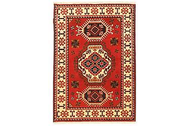 Kazak Orientalisk Matta 102x153