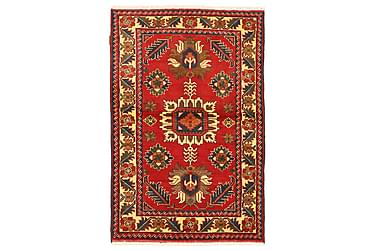 Kazak Orientalisk Matta 102x161