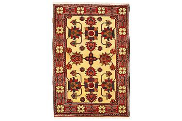 Kazak Orientalisk Matta 103x149