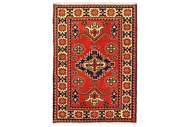 Kazak Orientalisk Matta 103x150