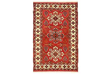 Kazak Orientalisk Matta 103x160