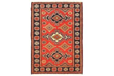 Kazak Orientalisk Matta 104x148