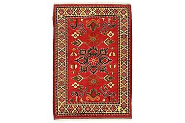 Kazak Orientalisk Matta 104x150