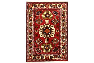 Kazak Orientalisk Matta 104x151