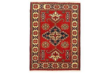 Kazak Orientalisk Matta 105x148