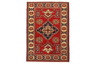 Kazak Orientalisk Matta 106x154