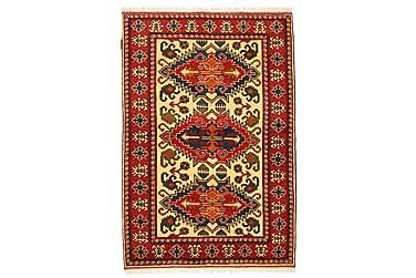 Kazak Orientalisk Matta 106x159