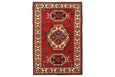 Kazak Orientalisk Matta 109x164