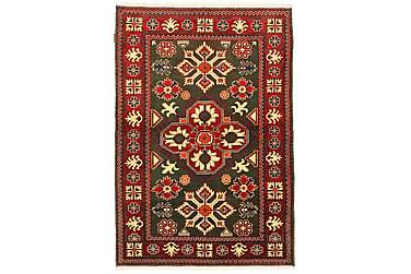 Kazak Orientalisk Matta 123x181