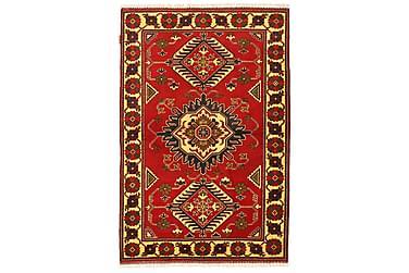Kazak Orientalisk Matta 125x188
