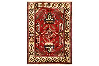 Kazak Orientalisk Matta 126x177