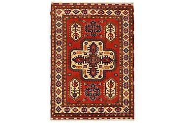 Kazak Orientalisk Matta 147x200