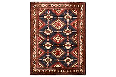 Kazak Orientalisk Matta 149x199