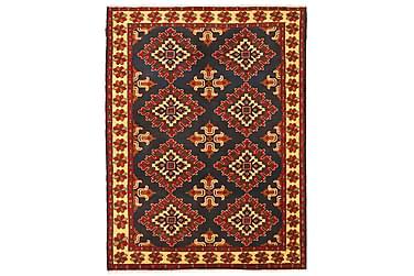 Kazak Orientalisk Matta 150x202