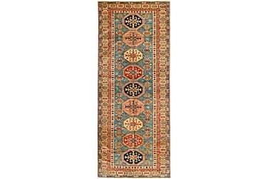Kazak Orientalisk Matta 151x373