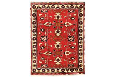 Kazak Orientalisk Matta 153x202