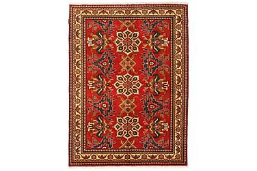 Kazak Orientalisk Matta 154x209