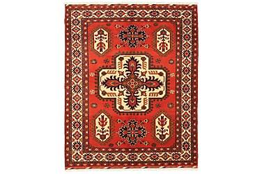 Kazak Orientalisk Matta 155x191