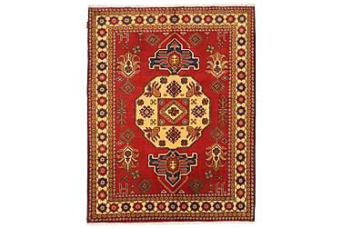 Kazak Orientalisk Matta 155x198