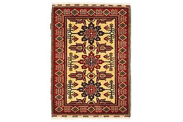 Kazak Orientalisk Matta 87x123