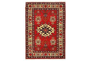 Kazak Orientalisk Matta 99x142