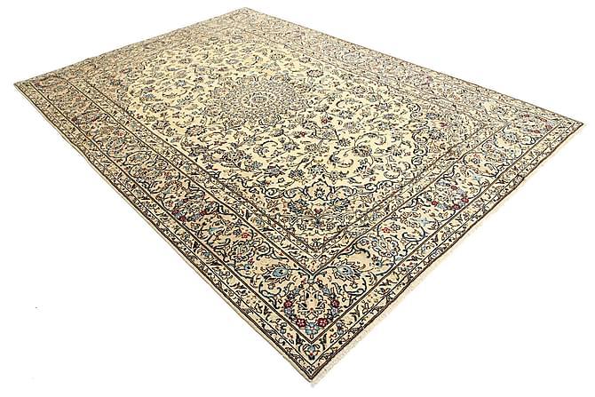 Keshan Matta 200x293 Stor - Flerfärgad - Heminredning - Mattor - Orientaliska mattor