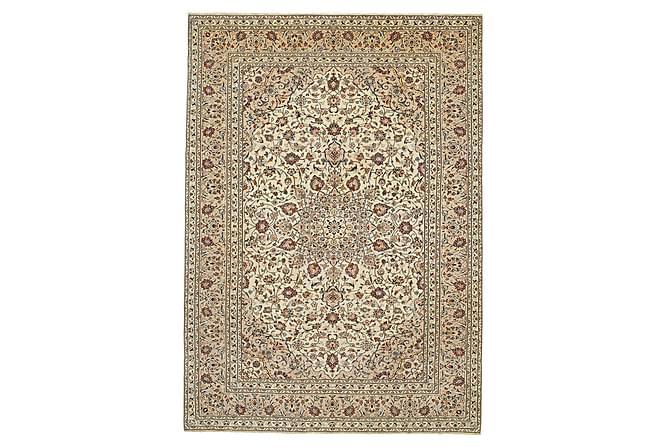 Keshan Matta 245x345 Stor - Flerfärgad - Heminredning - Mattor - Orientaliska mattor