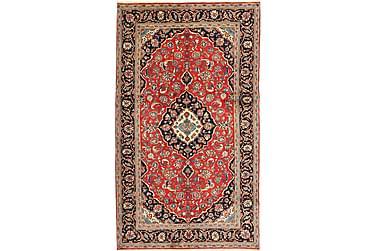 Keshan Orientalisk Matta 153x265 Patina