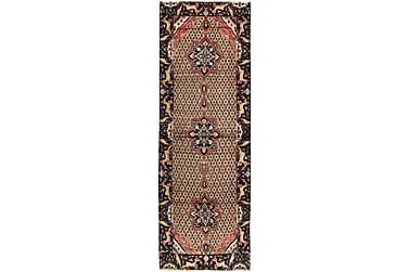 Koliai Orientalisk Matta 112x328 Persisk
