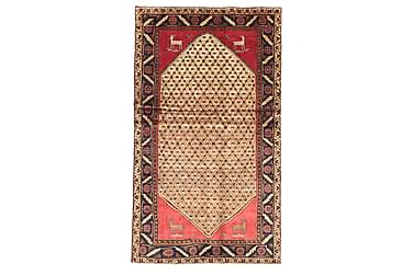 Koliai Orientalisk Matta 125x220 Persisk