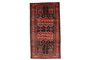 Kurdi Orientalisk Matta 147x275 Persisk