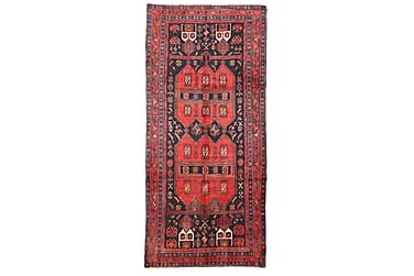 Kurdi Orientalisk Matta 154x238 Persisk