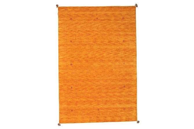 Loribaf Matta 201x300 Stor - Orange - Heminredning - Mattor - Orientaliska mattor