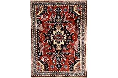 Mashad Orientalisk Matta 133x183