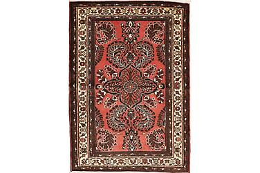 Mehraban Orientalisk Matta 100x140 Persisk