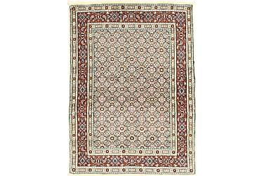 Moud Orientalisk Matta 94x133